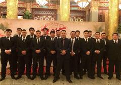 杭州催债公司